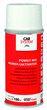 Car System Power Mix primer 150 ml